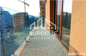 Apartament 3 camere, 76 mp utili,  Doamna Stanca, COMISION 0% - imagine 7