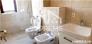Apartament 3 camere, 76 mp utili,  Doamna Stanca, COMISION 0% - imagine 5