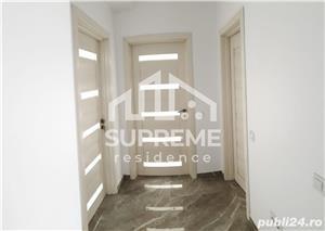 Apartament 3 camere, 76 mp utili,  Doamna Stanca, COMISION 0% - imagine 6