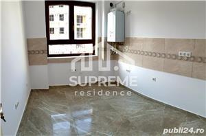 Apartament 3 camere, 76 mp utili,  Doamna Stanca, COMISION 0% - imagine 4