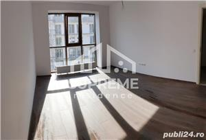 Apartament 3 camere, 76 mp utili,  Doamna Stanca, COMISION 0% - imagine 2