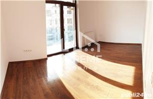 Apartament 3 camere, 76 mp utili,  Doamna Stanca, COMISION 0% - imagine 3