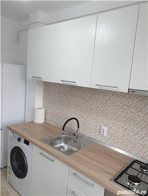 Rate direct de la dezvoltator! Apartamente 1, 2 si 3 camere Galata Platoul Insorit Iasi Iași Proiect - imagine 7