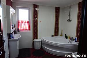 O casa care va ofera confort, in Oradea - imagine 9