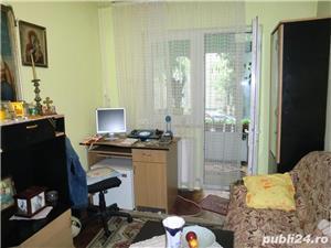 Apartament 4 camere parter Cartier Traian zona Spital - imagine 12