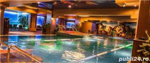 Camera in Hotelul Rin Grand  - imagine 3