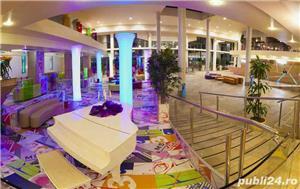 Camera in Hotelul Rin Grand  - imagine 5