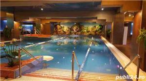 Rin Grand Hotel inchiriez 1 camera in hotel  - imagine 1