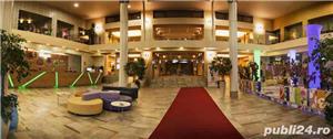 Camera in Hotelul Rin Grand  - imagine 4