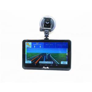 Gps PilotOn H11 - camera de filmat - android 6.0  HARTI - ULTIMELE APARUTE - imagine 5