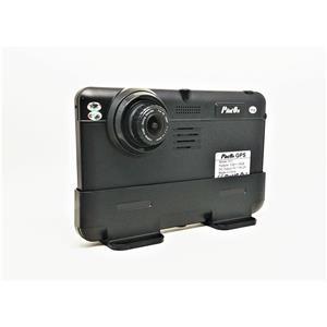 Gps PilotOn H11 - camera de filmat - android 6.0  HARTI - ULTIMELE APARUTE - imagine 4