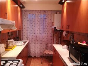 Apartament doua camere elegant  - imagine 4