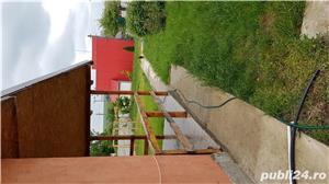 Casa de vacanta com Pielesti - imagine 15