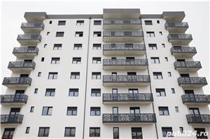Apartament 3 camere, la cheie, cu 2 balcoane,89,81 mp utili,Fundeni,Dobroesti - imagine 5