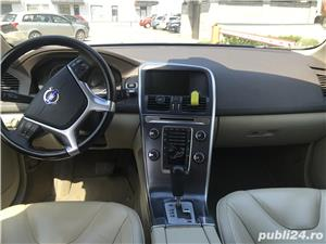 Volvo Xc60 - imagine 3