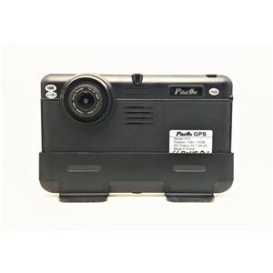 Gps PilotOn H11 - camera de filmat - android 6.0  HARTI - ULTIMELE APARUTE - imagine 2