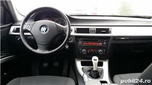 Bmw Seria 3 - imagine 6
