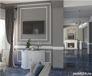 Servicii design de interior Tulcea - imagine 6