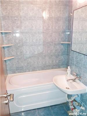 ✅ Apartament 2 camere, Tomis Nord, decomandat, 52mp - LA CHEIE  - imagine 5