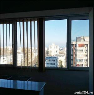 ✅ Apartament 2 camere, Tomis Nord, decomandat, 52mp - LA CHEIE  - imagine 6