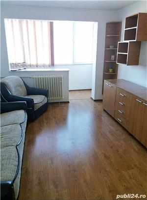 ✅ Apartament 2 camere, Tomis Nord, decomandat, 52mp - LA CHEIE  - imagine 2