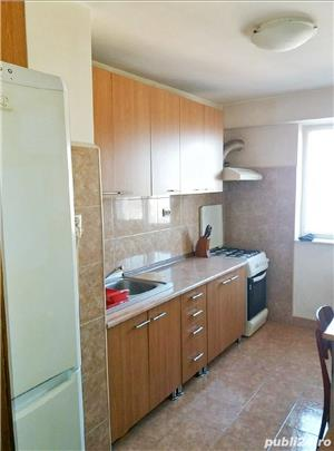 ✅ Apartament 2 camere, Tomis Nord, decomandat, 52mp - LA CHEIE  - imagine 7