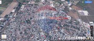 Teren in Focsani 10.000 mp - imagine 1