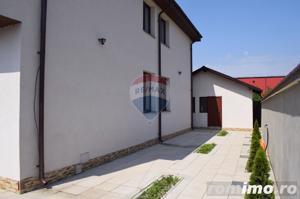 Casă / Vilă Focsani cartier privat ONASIS - imagine 17