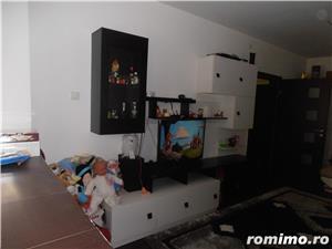 Decomandat, bloc izolat, bonus garaj. - imagine 3