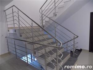 Apartament  2 camere | Valea Lupului | Loc parcare inclus - imagine 5