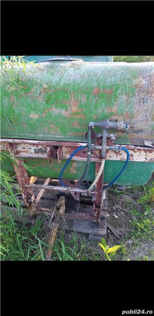 Vand utilaje agricole! - imagine 1