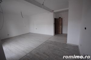 Apartament 3 camere in bloc nou - imagine 6