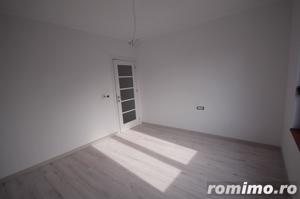 Apartament 3 camere in bloc nou - imagine 4