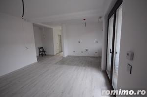 Apartament 3 camere in bloc nou - imagine 5