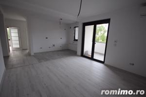 Apartament 3 camere in bloc nou - imagine 2
