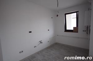 Apartament 3 camere in bloc nou - imagine 10