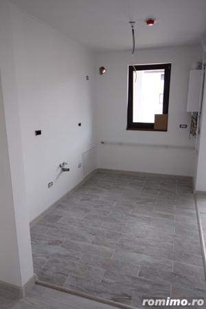 Apartament zona Uzina de apa - Giroc - imagine 6