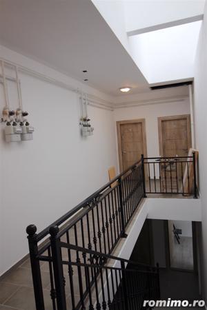 Apartament zona Uzina de apa - Giroc - imagine 13