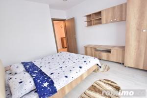 Family Suite, Politehnica - 21 Residence, parcare+boxă - imagine 7