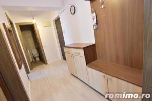 Family Suite, Politehnica - 21 Residence, parcare+boxă - imagine 10