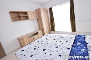 Family Suite, Politehnica - 21 Residence, parcare+boxă - imagine 6