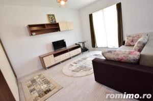 Family Suite, Politehnica - 21 Residence, parcare+boxă - imagine 12