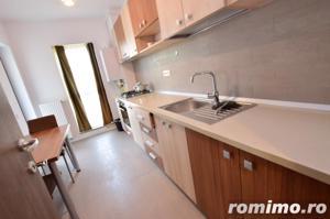 Family Suite, Politehnica - 21 Residence, parcare+boxă - imagine 5