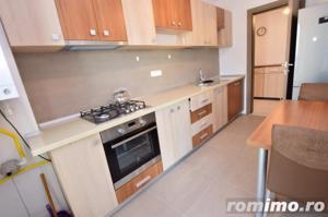 Family Suite, Politehnica - 21 Residence, parcare+boxă - imagine 4