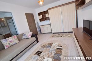 Family Suite, Politehnica - 21 Residence, parcare+boxă - imagine 1