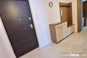 Family Suite, Politehnica - 21 Residence, parcare+boxă - imagine 8