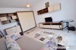 Family Suite, Politehnica - 21 Residence, parcare+boxă - imagine 11