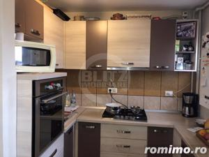 Apartament interesant la un raport calitate pret excelent! - imagine 3
