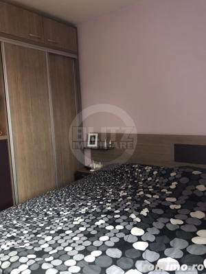 Apartament interesant la un raport calitate pret excelent! - imagine 8