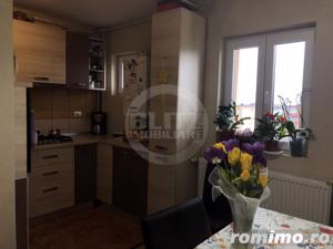 Apartament interesant la un raport calitate pret excelent! - imagine 5